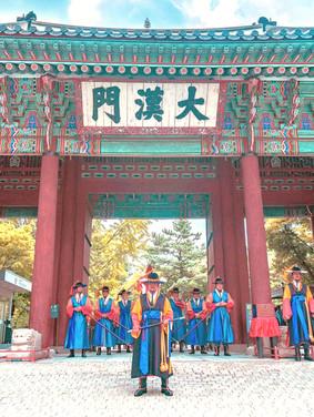 Port-Seoul-Remote-Travel-4.jpg