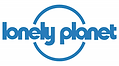 lonely-planet-remote-travel-port-feature