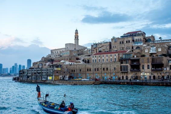 Port-Tel-Aviv-Jaffa-Online-Tour-3.jpeg