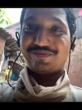 Port-virtual-tour-mumbai-dharavi-6.jpg