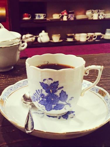 Port_Online_Coffee_Tasting_ryo-7.jpg