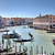 Discover Venice off the beaten track