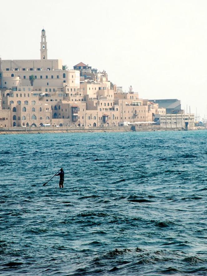 Port-Tel-Aviv-Jaffa-Online-Tour-8.jpg