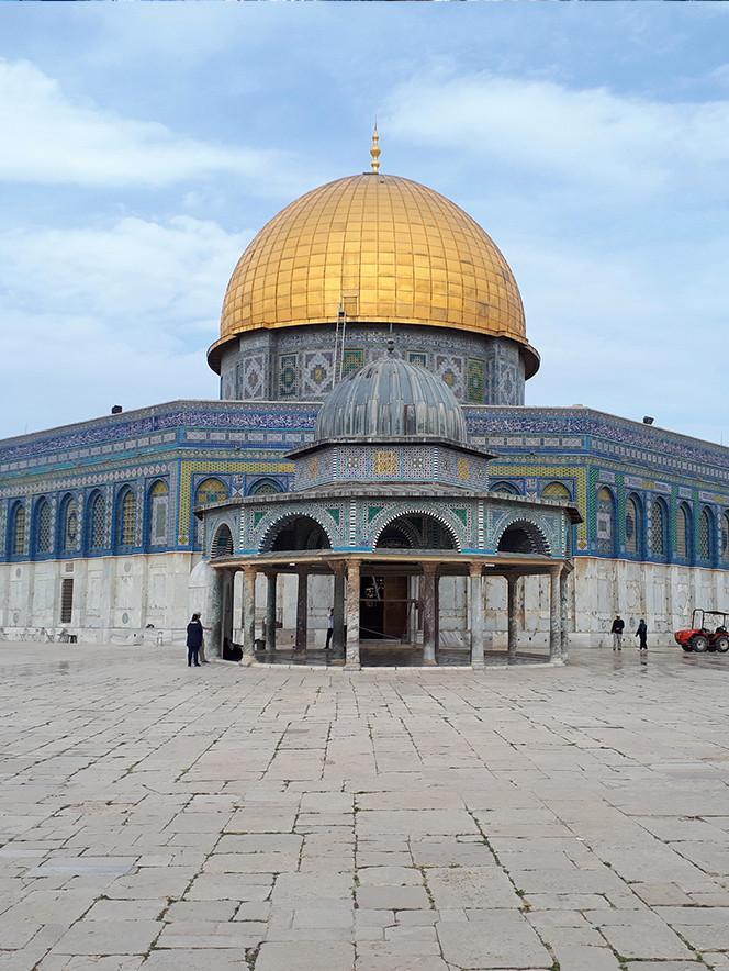Port-online-tours-jerusalem-5.jpg