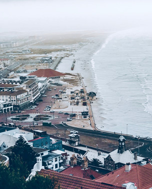 Port-Cape-Town-Online-Travel-2.jpg