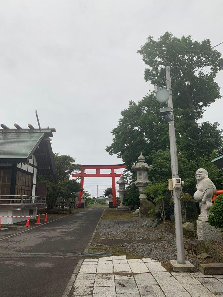 Port-online-experiences-hokkaido-japan-s