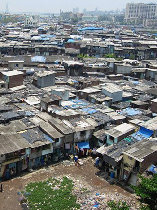 Port-virtual-tour-mumbai-dharavi-2.jpg