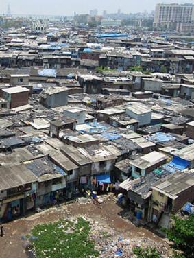 Port-virtual-tour-mumbai-dharavi-2.jpg