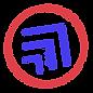 Port-remote-icon3 copy.png