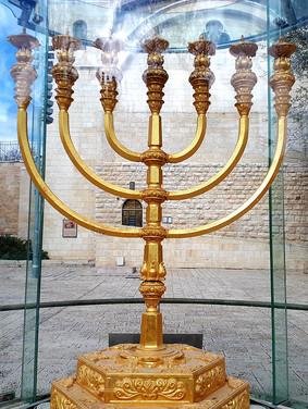 Port-online-tours-jerusalem-4.jpg