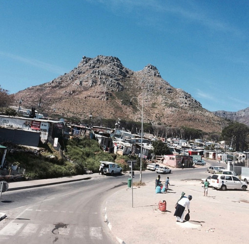 Port-Cape-Town-Online-Travel-7.jpg