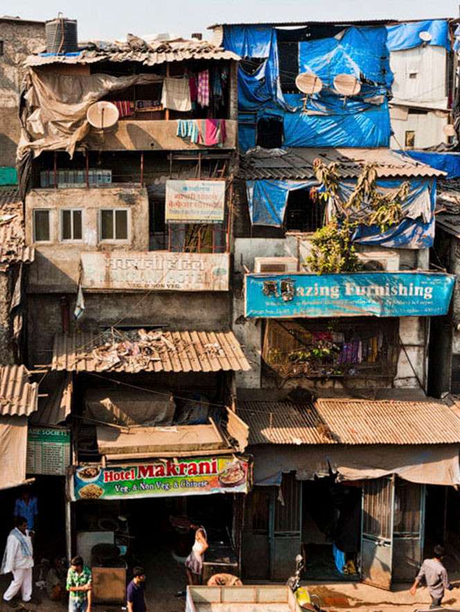 Port-virtual-tour-mumbai-dharavi-4.jpg