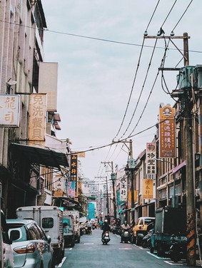 Port_Old_Bustling_Taipei_8.jpg
