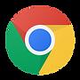 chrome-logo.png