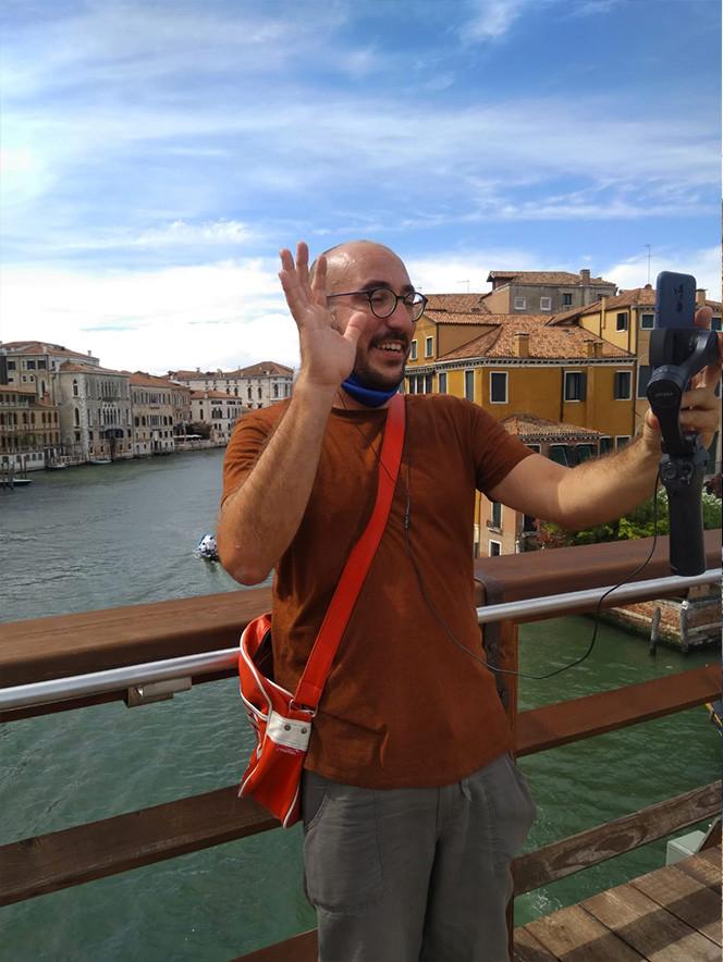Port-online-tour-venice-6.jpg