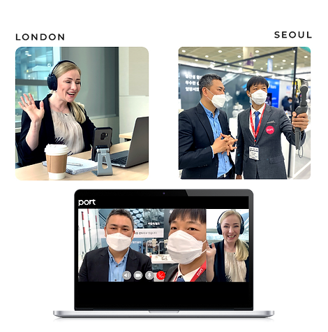 Port-global-remote-guides-video-call_edited.png