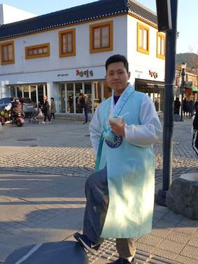 Port-Seoul-Virtual-tour-Yoowi-1 copy.jpg