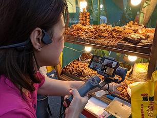 Port Taipei Food.jpeg