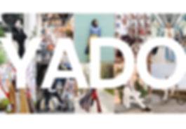 Yado-2-screen1-2.jpg