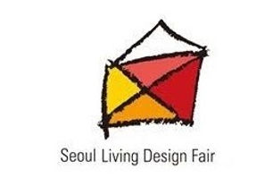 Seoul living design fair.jfif
