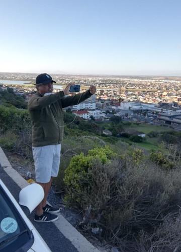 Port-Cape-Town-Online-Travel-3