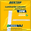 Thumbnail: Luminaria LED lineal Anti Polvo 20W