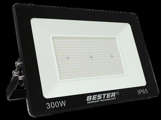 Reflectores LED Ultra delgados 300W