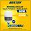 Thumbnail: Bombillo LED  High Power E40 80W