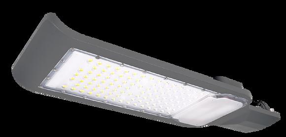 Luminaria LED Pública 50w
