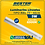 Thumbnail: Luminaria LED Tipo Riel 5W