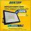 Thumbnail: Reflectores LED Ultra delgados 100W