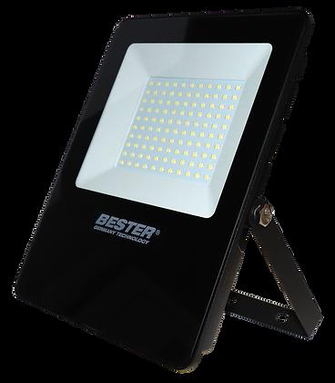 Reflector LED SMD 100w