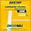 Thumbnail: Luminaria LED lineal Anti Polvo 18W
