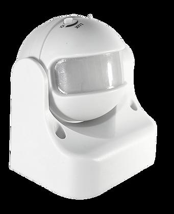 Sensor de movimiento 180°Robot