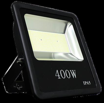 Reflectores LED marca ZM 400W