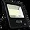 Thumbnail: Reflectores LED marca ZM 400W
