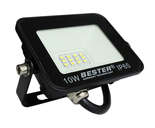 Reflectores LED Ultra delgados 10W