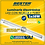 Thumbnail: Luminaria Electrónica LED lineal con Rejilla 1x16W