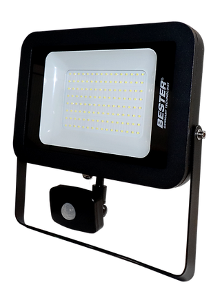 Reflector LED SMD 10w