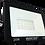 Thumbnail: Reflectores LED Ultra delgados 20W