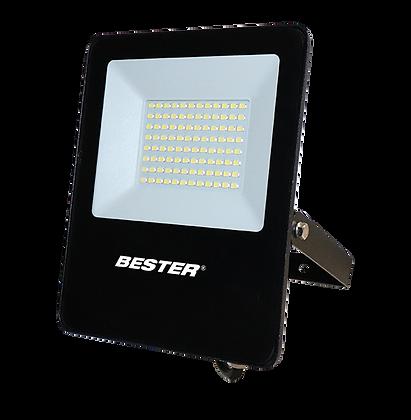 Reflector LED SMD Nuevo 30w