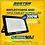 Thumbnail: Reflectores LED Ultra delgados 300W