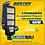 Thumbnail: Luminaria de Alumbrado Publico con Panel Solar 60W
