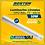 Thumbnail: Luminaria LED Tipo Riel 10W