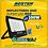 Thumbnail: Reflectores RGB Ultra Delgado 100W
