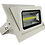 Thumbnail: Reflector Interior LED COB Escualizable 50W