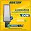 Thumbnail: Luminaria de Alumbrado Publico 150W