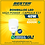 Thumbnail: Bombillo LED  High Power E27 40W