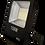 Thumbnail: Reflectores LED marca ZM 150W