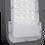 Thumbnail: Luminaria de Alumbrado Publico 30W
